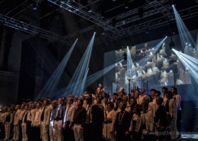 071-pqf-groupe-vocal-et-instrumental-20190323-CD-caserne-fonck-5294