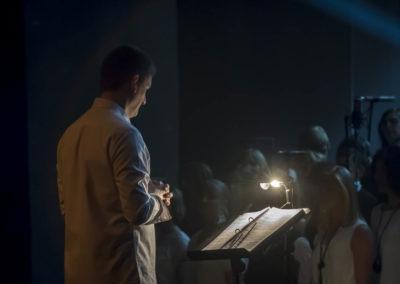 072-pqf-groupe-vocal-et-instrumental-20190323-BA-caserne-fonck-7200