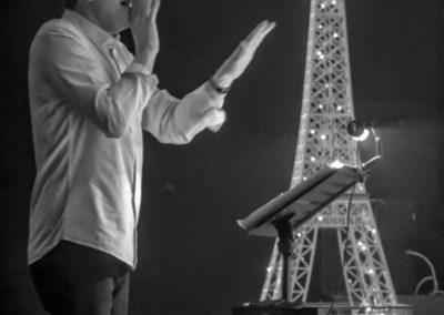 073-pqf-groupe-vocal-et-instrumental-20190323-CD-caserne-fonck-5249