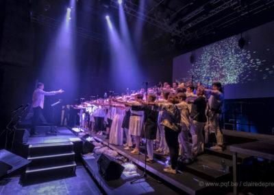 075-pqf-groupe-vocal-et-instrumental-20190323-CD-caserne-fonck-5245