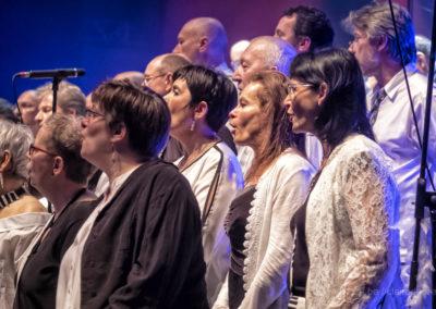 079-pqf-groupe-vocal-et-instrumental-20190323-CD-caserne-fonck-5261