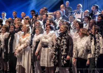 080-pqf-groupe-vocal-et-instrumental-20190323-CD-caserne-fonck-5267