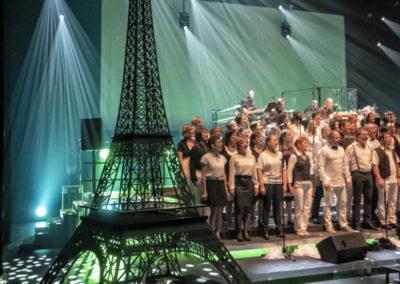 085-pqf-groupe-vocal-et-instrumental-20190322-CD-caserne-fonck-5081