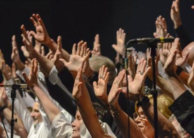 086-pqf-groupe-vocal-et-instrumental-20190322-OM-caserne-fonck-5518