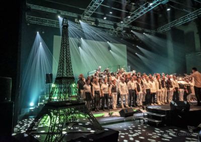 Grands Concert