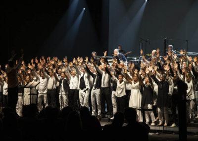 088-pqf-groupe-vocal-et-instrumental-20190322-AR-caserne-fonck-7809
