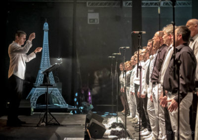 094-pqf-groupe-vocal-et-instrumental-20190323-CD-caserne-fonck-5298