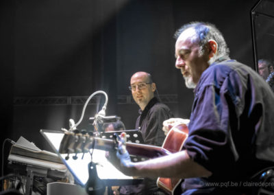 096-pqf-groupe-vocal-et-instrumental-20190323-CD-caserne-fonck-5309