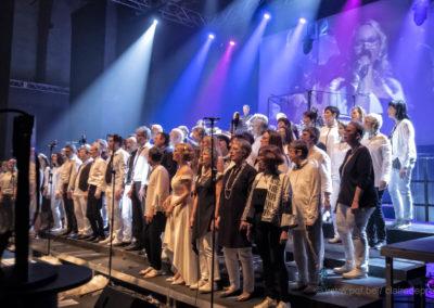 098-pqf-groupe-vocal-et-instrumental-20190323-CD-caserne-fonck-5327
