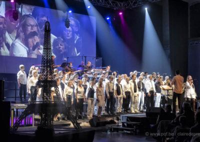 100-pqf-groupe-vocal-et-instrumental-20190322-CD-caserne-fonck-5092