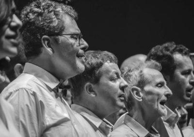 103-pqf-groupe-vocal-et-instrumental-20190322-OM-caserne-fonck-5626