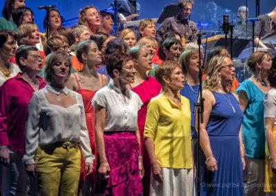 108-pqf-groupe-vocal-et-instrumental-20190322-CD-caserne-fonck-5107