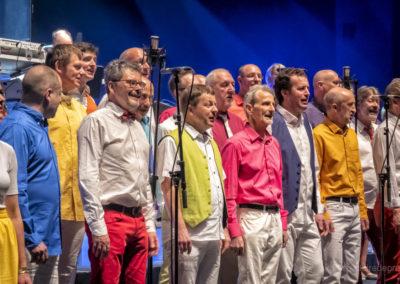 109-pqf-groupe-vocal-et-instrumental-20190322-CD-caserne-fonck-5108
