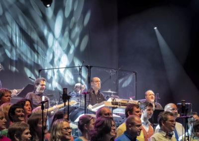 117-pqf-groupe-vocal-et-instrumental-20190323-CD-caserne-fonck-5356