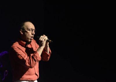 123-pqf-groupe-vocal-et-instrumental-20190322-OM-caserne-fonck-5860