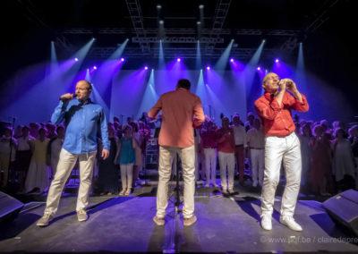128-pqf-groupe-vocal-et-instrumental-20190322-CD-caserne-fonck-5139