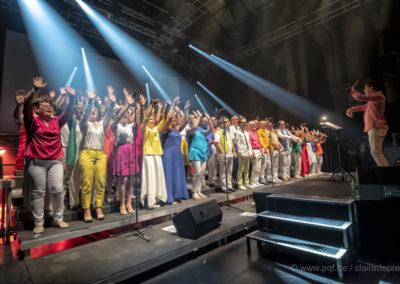 129-pqf-groupe-vocal-et-instrumental-20190322-CD-caserne-fonck-5145