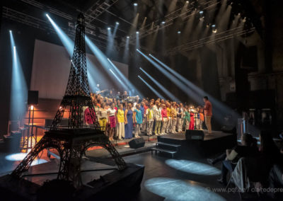130-pqf-groupe-vocal-et-instrumental-20190322-CD-caserne-fonck-5147