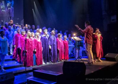 137-pqf-groupe-vocal-et-instrumental-20190322-CD-caserne-fonck-5160