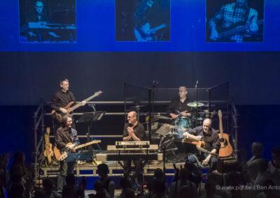 010-pqf-groupe-vocal-et-instrumental-20190323-BA-caserne-fonck-7170