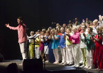 015-pqf-groupe-vocal-et-instrumental-20190324-OM-caserne-fonck-3