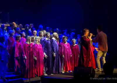 016-pqf-groupe-vocal-et-instrumental-20190323-BA-caserne-fonck-7738