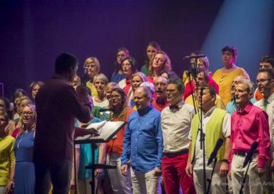 030-pqf-groupe-vocal-et-instrumental-20190323-BA-caserne-fonck-7484