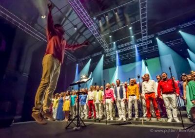 031-pqf-groupe-vocal-et-instrumental-20190323-BA-caserne-fonck-7481