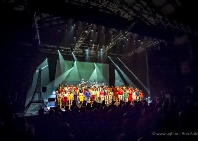 034-pqf-groupe-vocal-et-instrumental-20190323-BA-caserne-fonck-7417
