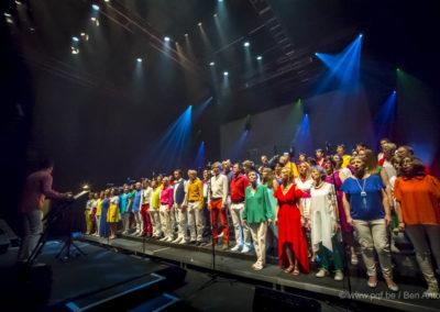 036-pqf-groupe-vocal-et-instrumental-20190323-BA-caserne-fonck-7381