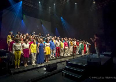 037-pqf-groupe-vocal-et-instrumental-20190323-BA-caserne-fonck-7373