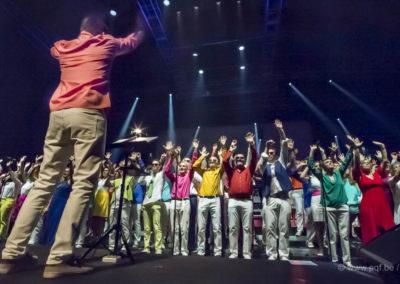 044-pqf-groupe-vocal-et-instrumental-20190323-BA-caserne-fonck-7658