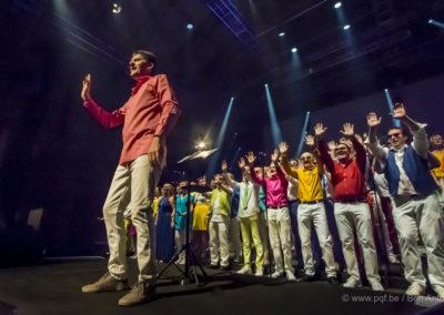 046-pqf-groupe-vocal-et-instrumental-20190323-BA-caserne-fonck-7624