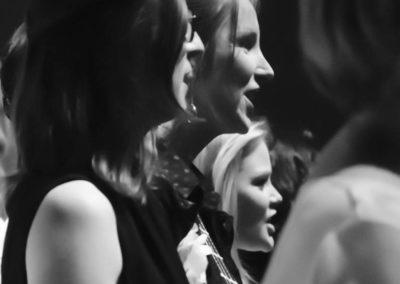 068-pqf-groupe-vocal-et-instrumental-20190323-OM-caserne-fonck-6627