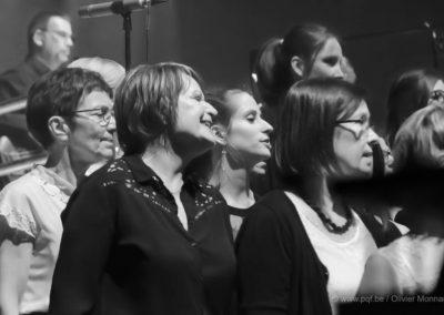 069-pqf-groupe-vocal-et-instrumental-20190323-OM-caserne-fonck-6590
