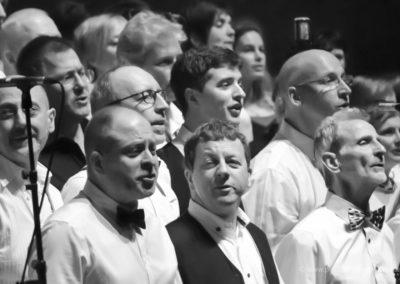 070-pqf-groupe-vocal-et-instrumental-20190323-OM-caserne-fonck-6585