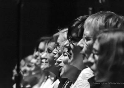 071-pqf-groupe-vocal-et-instrumental-20190322-OM-caserne-fonck-5307