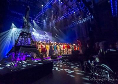 076-pqf-groupe-vocal-et-instrumental-20190323-BA-caserne-fonck-7682