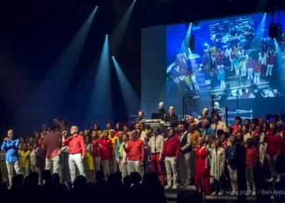 083-pqf-groupe-vocal-et-instrumental-20190323-BA-caserne-fonck-7582