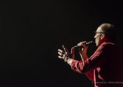 087-pqf-groupe-vocal-et-instrumental-20190323-OM-caserne-fonck-2-2