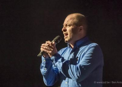 091-pqf-groupe-vocal-et-instrumental-20190323-BA-caserne-fonck-7565