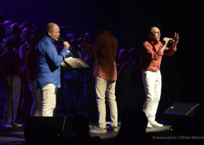 094-pqf-groupe-vocal-et-instrumental-20190322-OM-caserne-fonck-5869