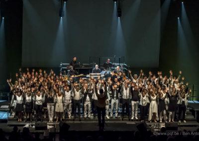102-pqf-groupe-vocal-et-instrumental-20190322-BA-caserne-fonck-5818