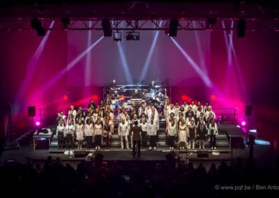 103-pqf-groupe-vocal-et-instrumental-20190323-BA-caserne-fonck-7090