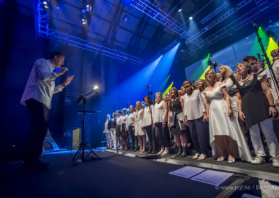 105-pqf-groupe-vocal-et-instrumental-20190323-BA-caserne-fonck-7007