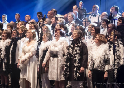 109-pqf-groupe-vocal-et-instrumental-20190323-CD-caserne-fonck-5267
