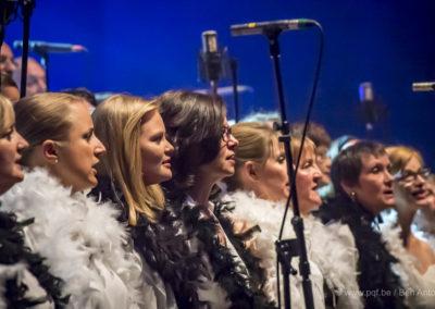 110-pqf-groupe-vocal-et-instrumental-20190323-BA-caserne-fonck-7072