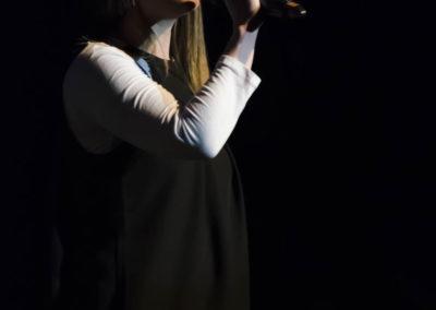 114-pqf-groupe-vocal-et-instrumental-20190323-OM-caserne-fonck-6549