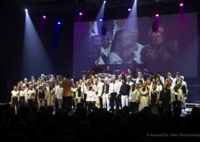 117-pqf-groupe-vocal-et-instrumental-20190322-AR-caserne-fonck-7814