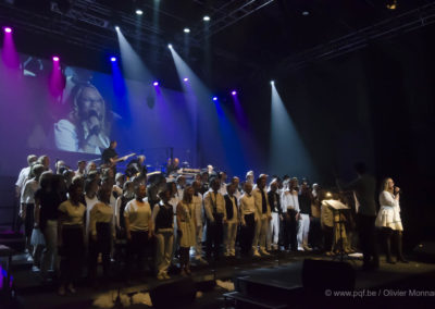119-pqf-groupe-vocal-et-instrumental-20190323-OM-caserne-fonck-6727